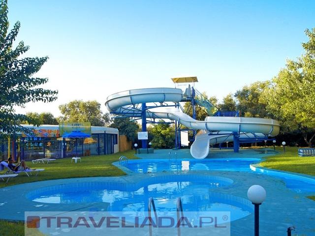 Lippia Resort & Spa