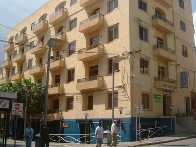 Dragonara Court Apartments