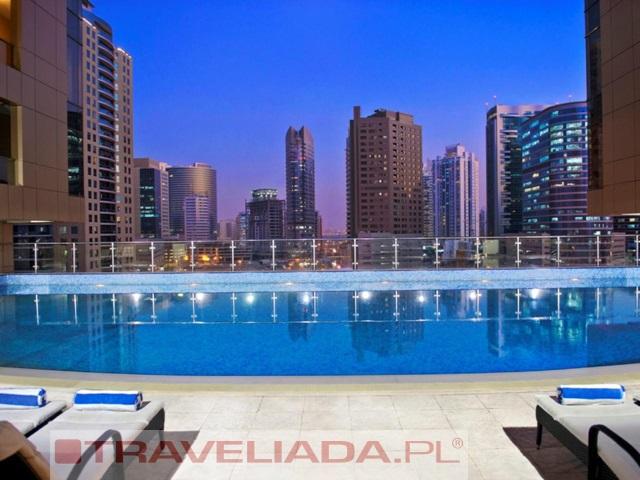 Mercure Hotel Suites  Apartments