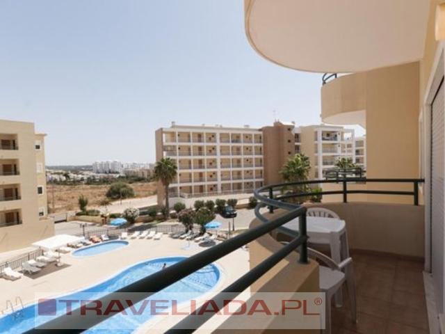 Plaza Real Aparthotel